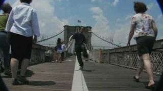 House Dance Soul Sector: Mikey Disko & Jardy @ Brooklyn Bridge 07 thumbnail