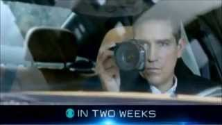 Person of Interest 4x19 HD - Search and Destroy (Trailer promo)