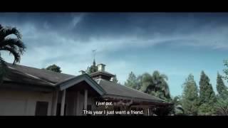 Video TRAILER FILM HOROR DANUR 2017 download MP3, 3GP, MP4, WEBM, AVI, FLV Oktober 2018