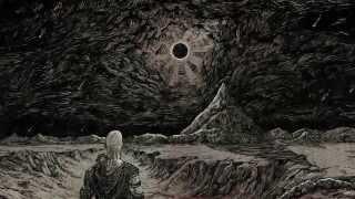 Carpe Noctem - Metamorphoses Maleficarum
