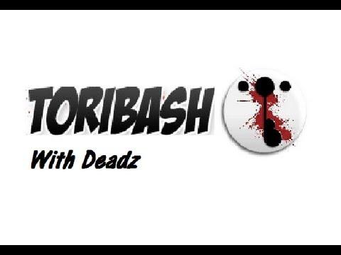 toribash free download