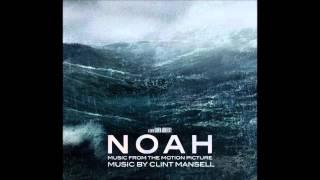 Clint Mansell - Noah - And He Remembered Noah