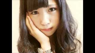 NMB48 じゃんぐるレディOh!2013.8.26黒川葉月・梅原真子・渋谷凪咲