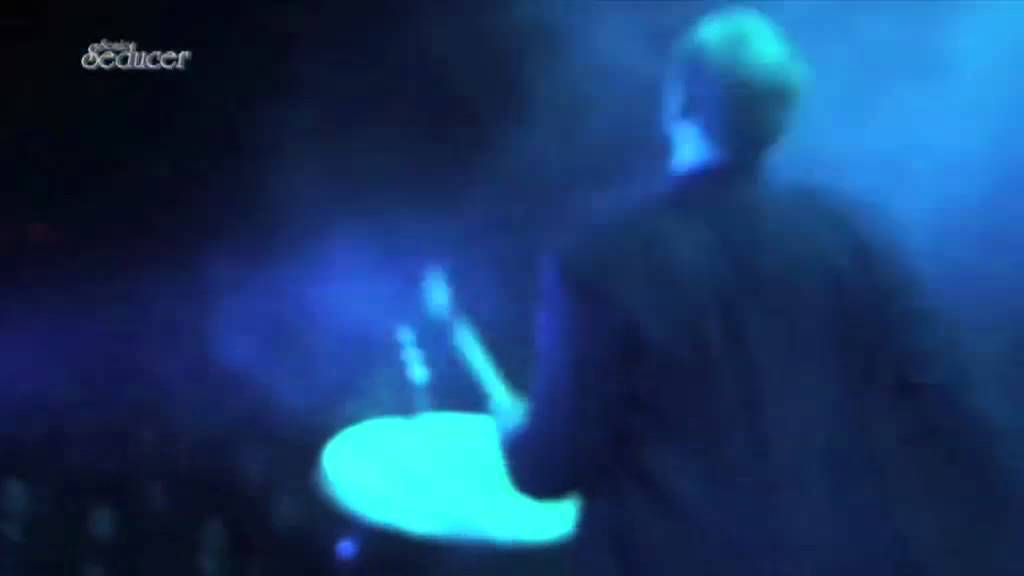 Iyansa (Official video)