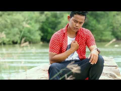 Lagu Bali Terbaru.. Mekita Megatin Vocal Gusnik Kusumayana