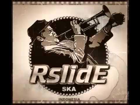 R'slide - Get UP
