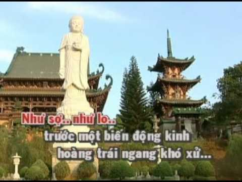karaoke trich doan duong thuy kieu -ca voi 545.wmv
