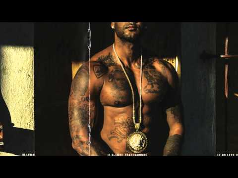 booba - bellucci feat future Instrumental By kingtune
