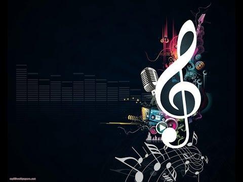 Классная Музыка в Машину  - Самая Классная Музыка в Мире