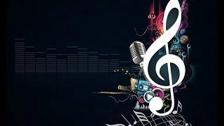 Download Топ 7 басовых песен Mp3 and Videos