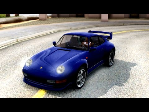 full download porsche 911 gt2 rwb dubai sig edtn 95 gta san andreas car mod. Black Bedroom Furniture Sets. Home Design Ideas
