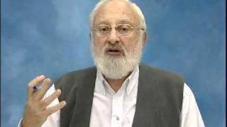 Основы каббалы - Человек и творец. Часть 1 из 2х