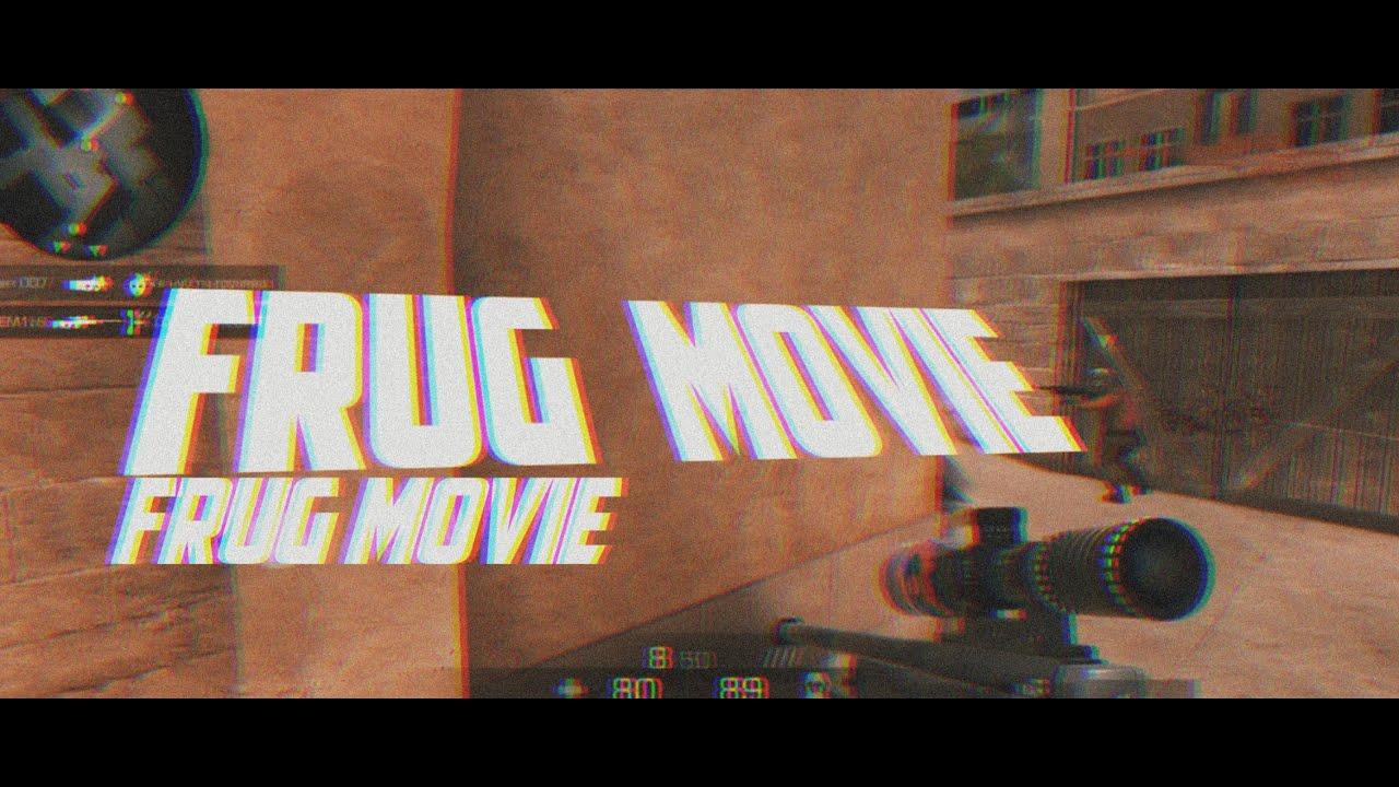 TROLLZ  STANDOFF 2 Frug Movie