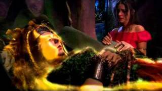 Ilha Rá Tim Bum e o Martelo de Vulcano Trailer
