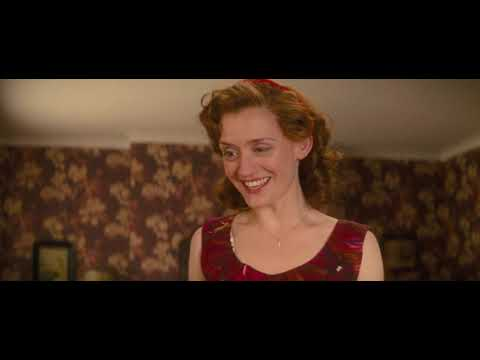 Nowhere boy full movie [ENGLISH] from YouTube · Duration:  1 hour 39 minutes 14 seconds