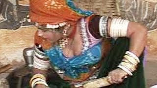 Belan Rapate Re - New Latest Rajasthani Sexy Dance Video Song 2014 - Rajasthani New Song