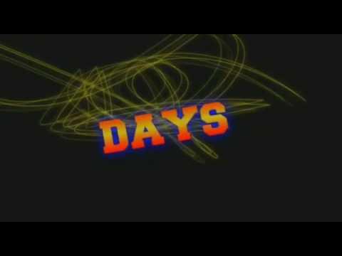 ADAMELLO - MY STORY ft. Days (Prod. Juptz)
