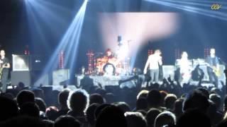 Die Toten Hosen - All die ganzen Jahre (live in München)
