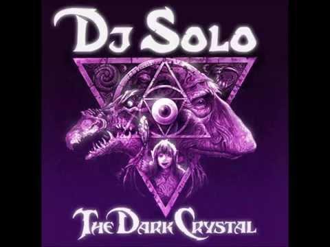 The Dark Crystal [Trap/Carnival/House/DnB/Moombah/Dubstep]