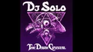 The Dark Crystal [Trap/Carnival/House/DnB/Moombah/Dubstep]