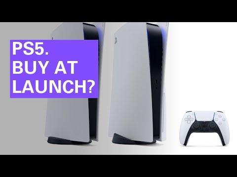 p5-playstation-5-(ps5)-buy-at-launch?