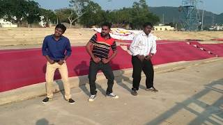NEE KALLALONA Full Song Jai Lava Kusa Songs Jr NTR, Nivetha Thomas | Devi Sri Prasad