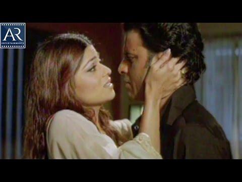 Sathi Leelavati Movie Scenes | Shamita...