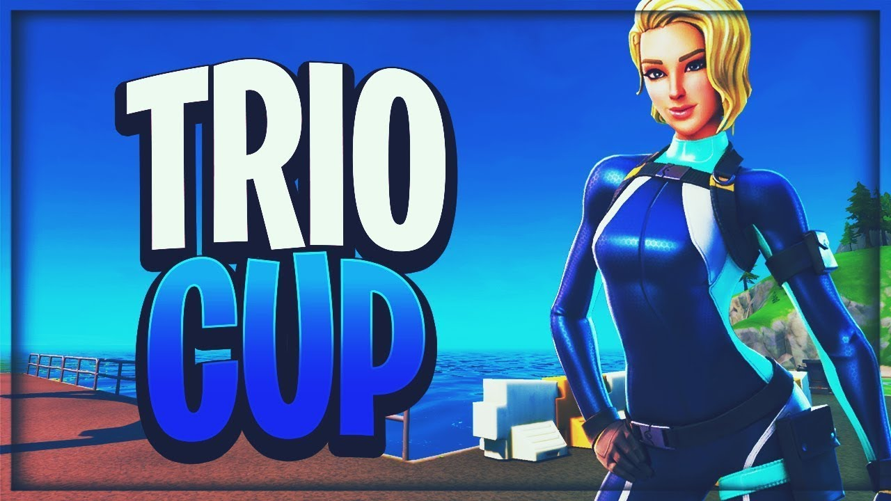 AMAR TRIO CUP GAMEPLAY  (NOT READING CHAT)