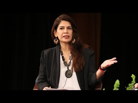 Lahore Literary Festival New York 2018: Never a Dull Moment for Fiction in South Asia