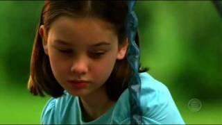 Liana Liberato on CSI: Miami (Episode: Recoil)