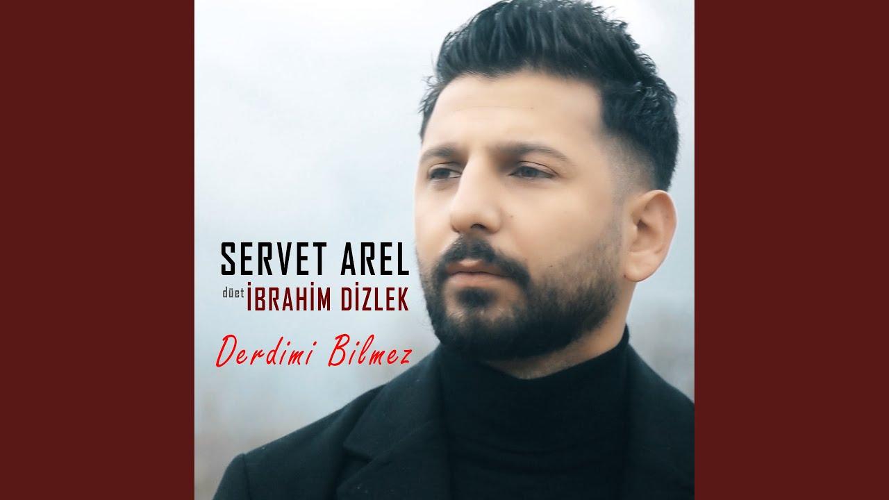 Servet Arel & Grup 1Can (Bircan) 2017 Mannheim - Müthis Sallama