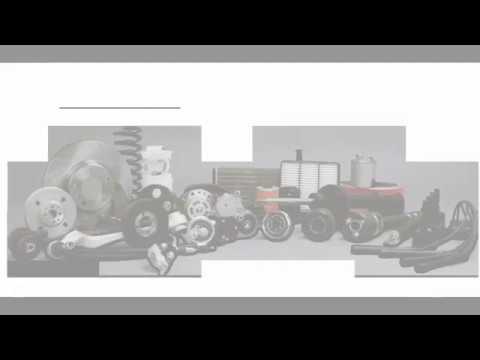 OEM Mazda Parts Online