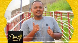 MC MARKIN DO MDK - MENININHA DE 14 (VIDEO CLIPE)