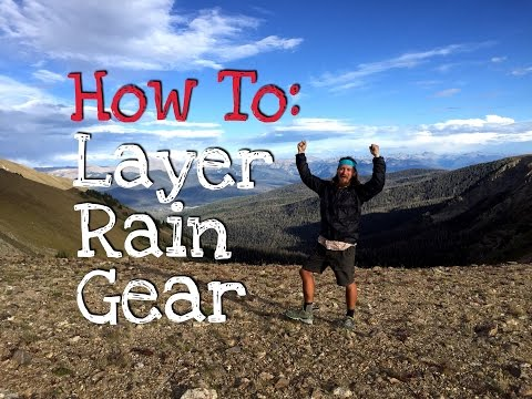 how-to-layer-your-backpacking-rain-gear-(like-a-thru-hiker)