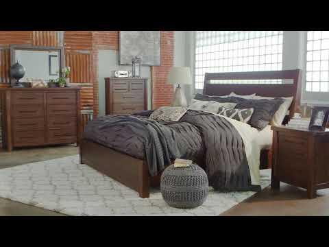 starmore-5-piece-bedroom