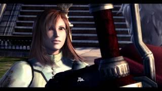 Devil May Cry 4 - Финал (ShadowStorm)