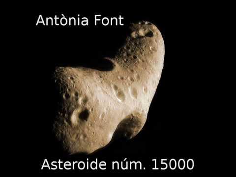 antonia-font-asteroide-num-15000-joan-gene