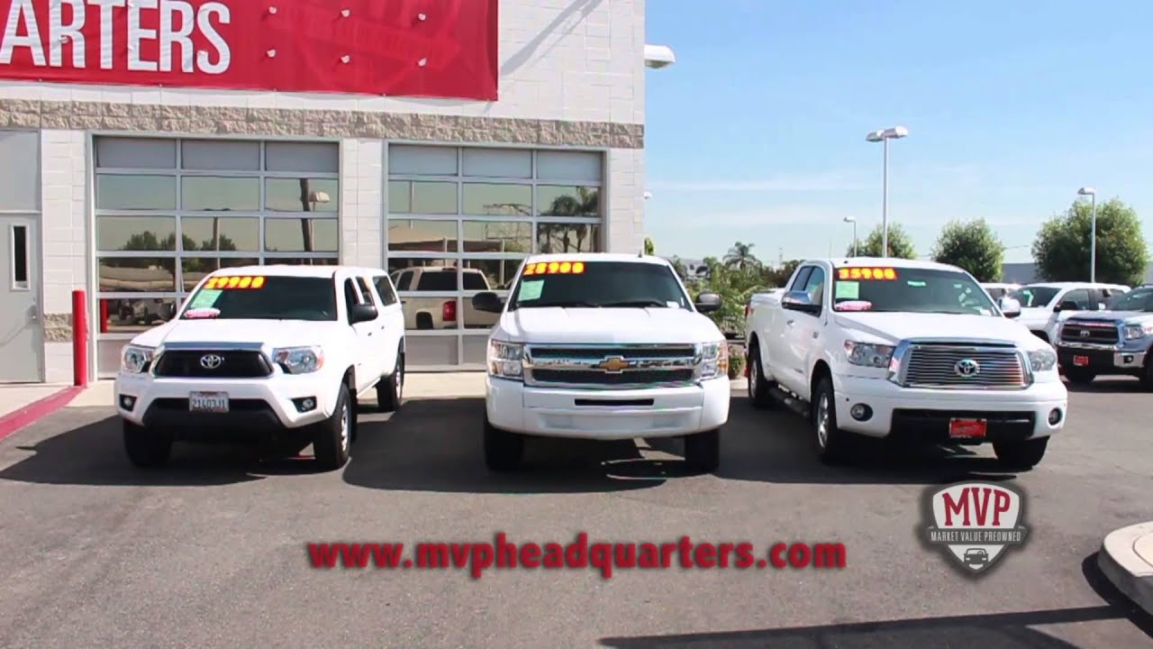 John Elways Crown Toyota >> John Elway S Crown Toyota Pre Owned Headquarters Toyota Chevy Ford Dodge Trucks