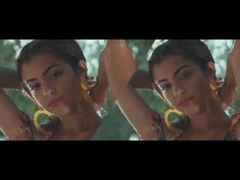 Смотреть клип Malu Trevejo, Jeon - Hace Calor