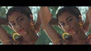 Malu Trevejo, Jeon - Hace Calor (Official Video)