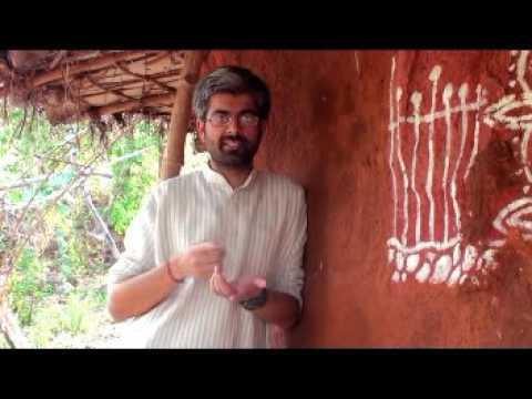 Serie de Conocimiento Avanzado: Yoga Vasistha