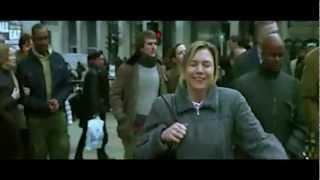 women in movies (My Life is Mine - Vita Spericolata)