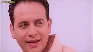 فيلم بحبك وانا كمان 2003