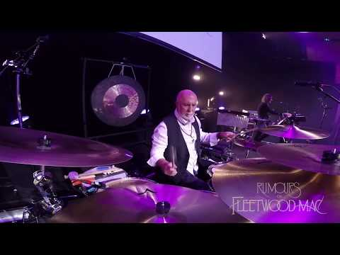 "Mix - Fleetwood Mac ""Gypsy"" performed by Rumours of Fleetwood Mac"