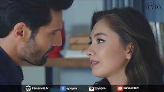 Скачать Kara Sevda 5 Bölüm Nihan ın Emir Le Arası Iyice Gerilir