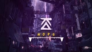 Kris Dekaro - Hope | Copyright Free Music 🔥