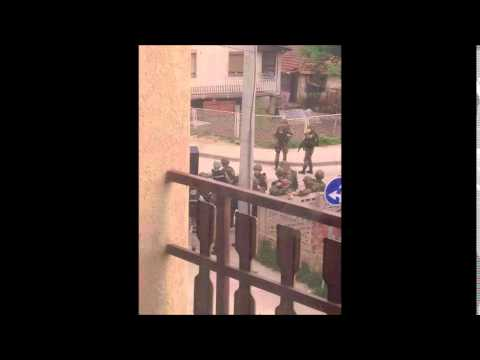 Куманово 2015 / Kumanovo 2015 (09.05.2015) Не плачи мајко не жали / Ne placi majko ne zali