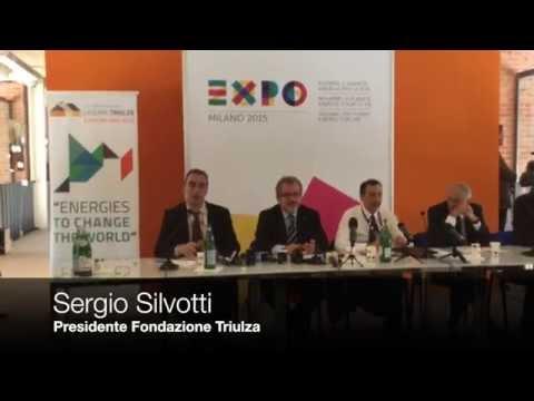 Perché ad EXPO non si parla ancora di cambiamenti climatici?