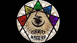 Subwise Warrior - Om Namo Vasudevaya dubplate samples