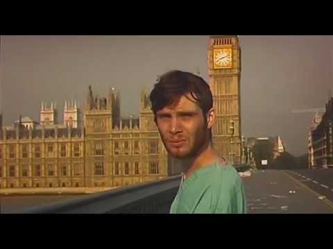 28 Days Later Red Band Trailer (Fan Made)